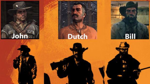 red-dead-redemption-2-s-silhouettes-have-been-identified-backing-up-prequel-rumors